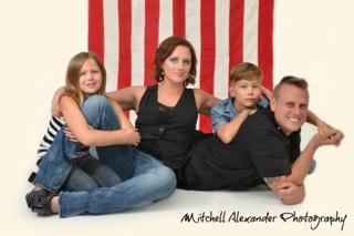 Nikki Family